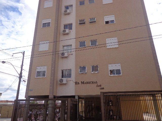 Alugar Apartamento / Padrão em São Carlos. apenas R$ 212.000,00