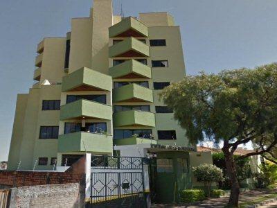 Alugar Apartamento / Padrão em São Carlos. apenas R$ 1.022,04