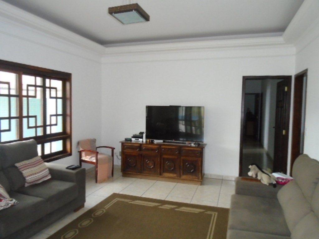 Alugar Casa / Padrão em São Carlos R$ 3.889,00 - Foto 4