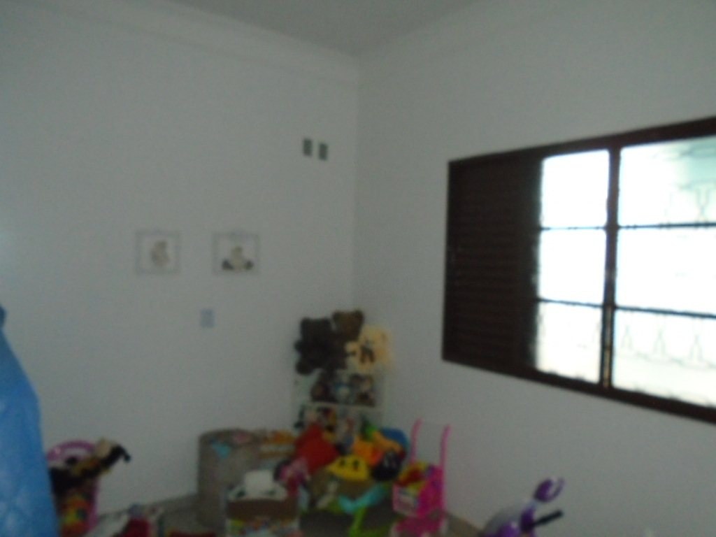 Alugar Casa / Padrão em São Carlos R$ 3.889,00 - Foto 8