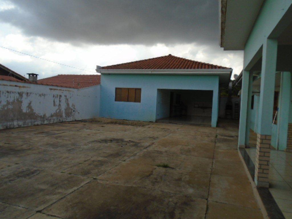 Alugar Casa / Padrão em São Carlos R$ 3.889,00 - Foto 17
