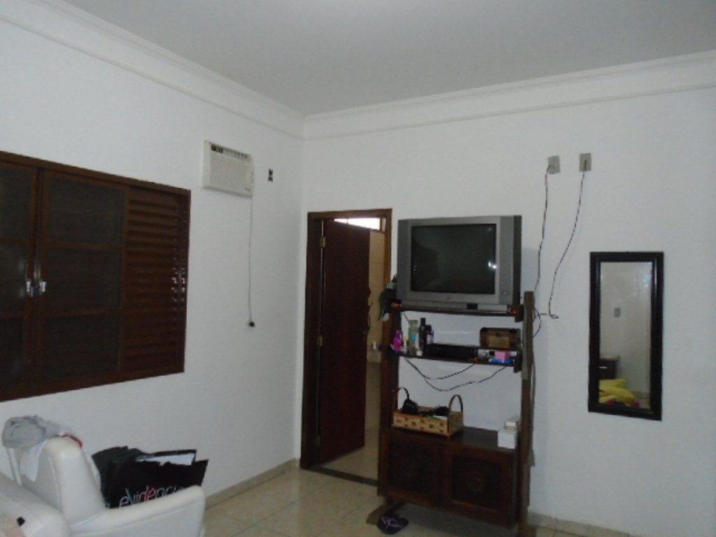 Alugar Casa / Padrão em São Carlos R$ 3.889,00 - Foto 10