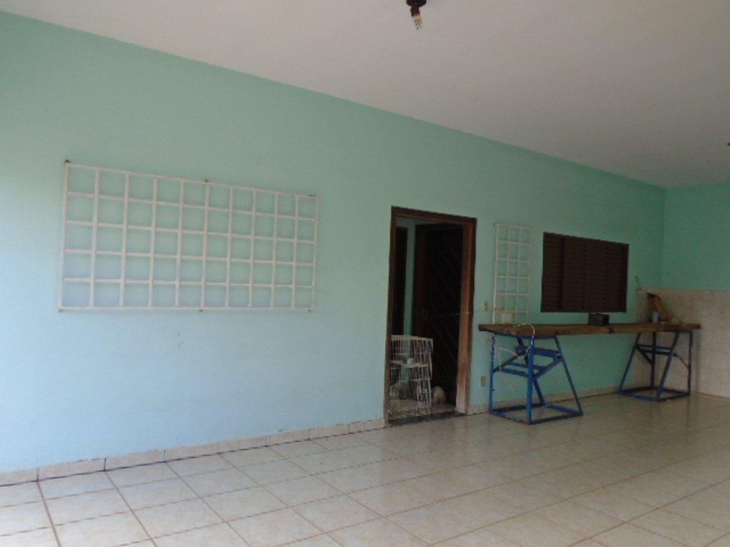 Alugar Casa / Padrão em São Carlos R$ 3.889,00 - Foto 21
