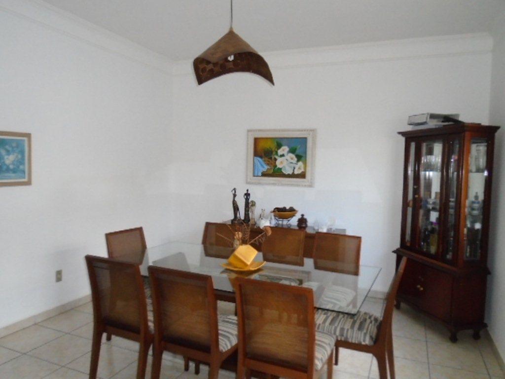 Alugar Casa / Padrão em São Carlos R$ 3.889,00 - Foto 15