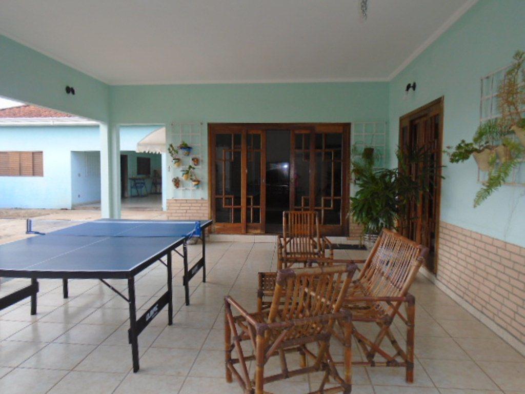 Alugar Casa / Padrão em São Carlos R$ 3.889,00 - Foto 2