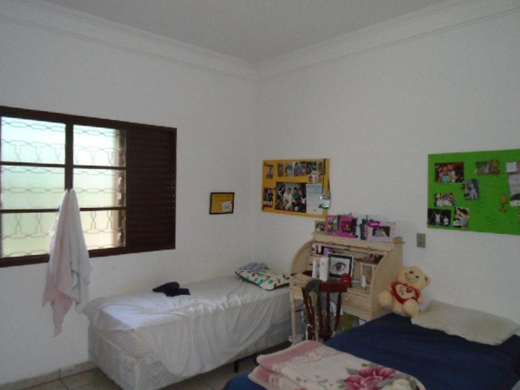 Alugar Casa / Padrão em São Carlos R$ 3.889,00 - Foto 9