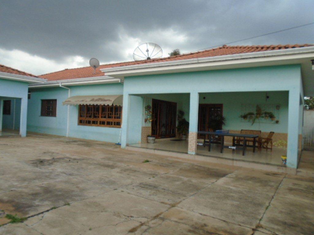 Alugar Casa / Padrão em São Carlos R$ 3.889,00 - Foto 18