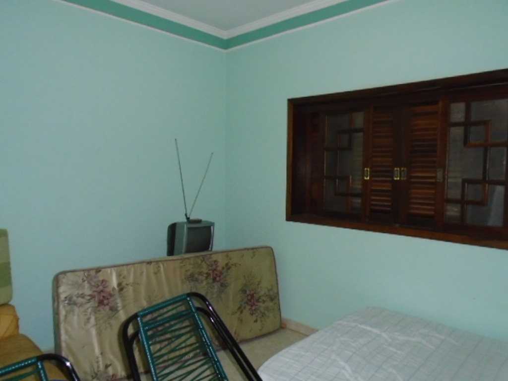 Alugar Casa / Padrão em São Carlos R$ 3.889,00 - Foto 7