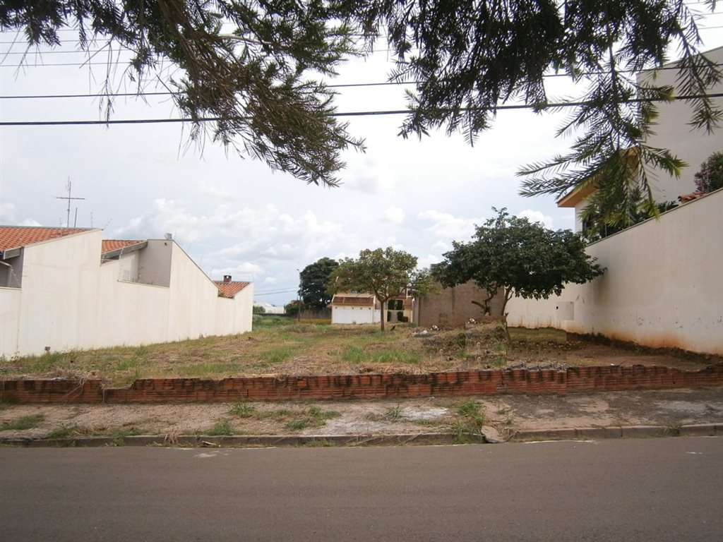 Alugar Terreno / Padrão em São Carlos. apenas R$ 300.000,00