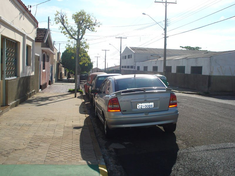 Comprar Casa / Padrão em São Carlos R$ 2.120.000,00 - Foto 38
