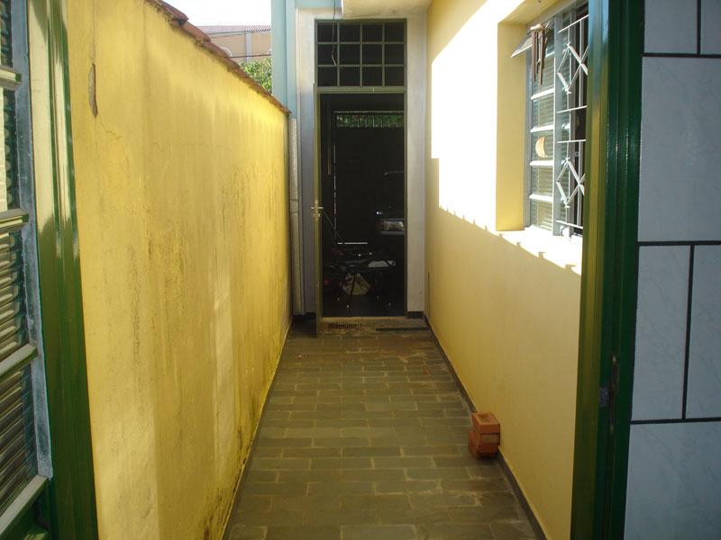 Comprar Casa / Padrão em São Carlos R$ 2.120.000,00 - Foto 30