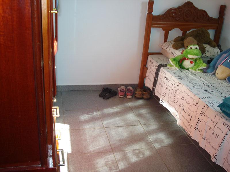 Comprar Casa / Padrão em São Carlos R$ 2.120.000,00 - Foto 23
