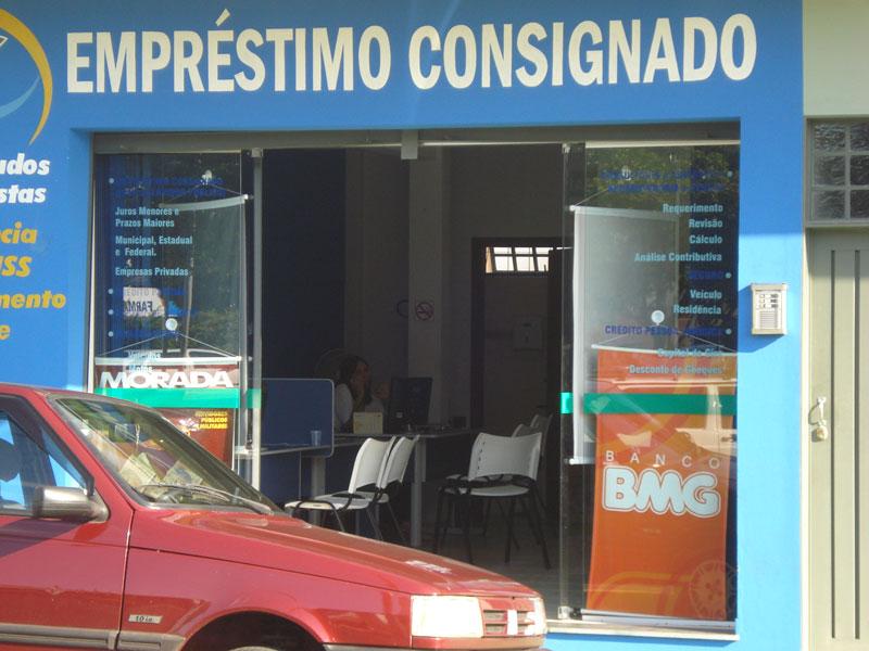 Comprar Casa / Padrão em São Carlos R$ 2.120.000,00 - Foto 3