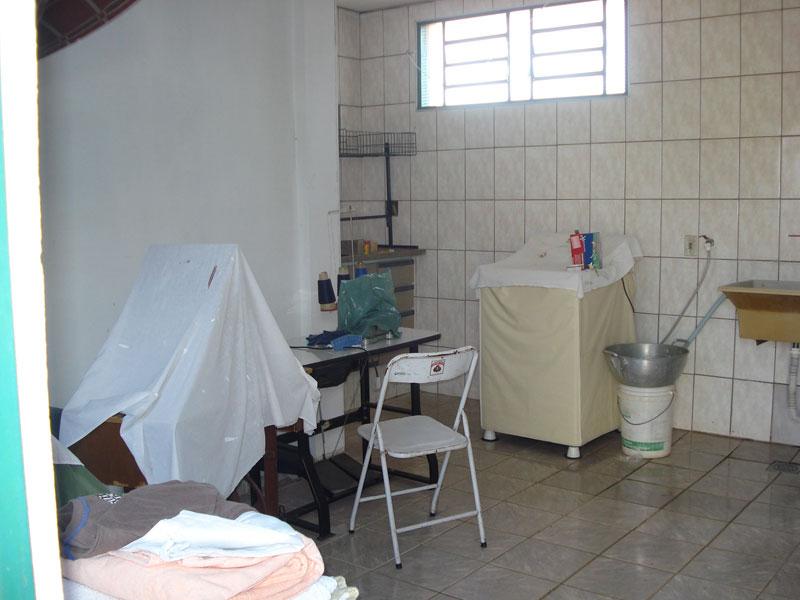 Comprar Casa / Padrão em São Carlos R$ 2.120.000,00 - Foto 15