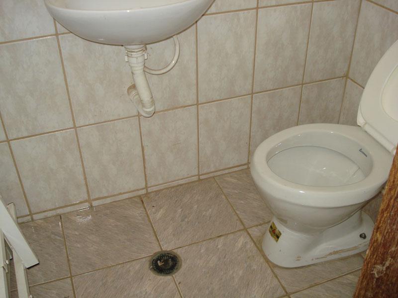 Comprar Casa / Padrão em São Carlos R$ 2.120.000,00 - Foto 16