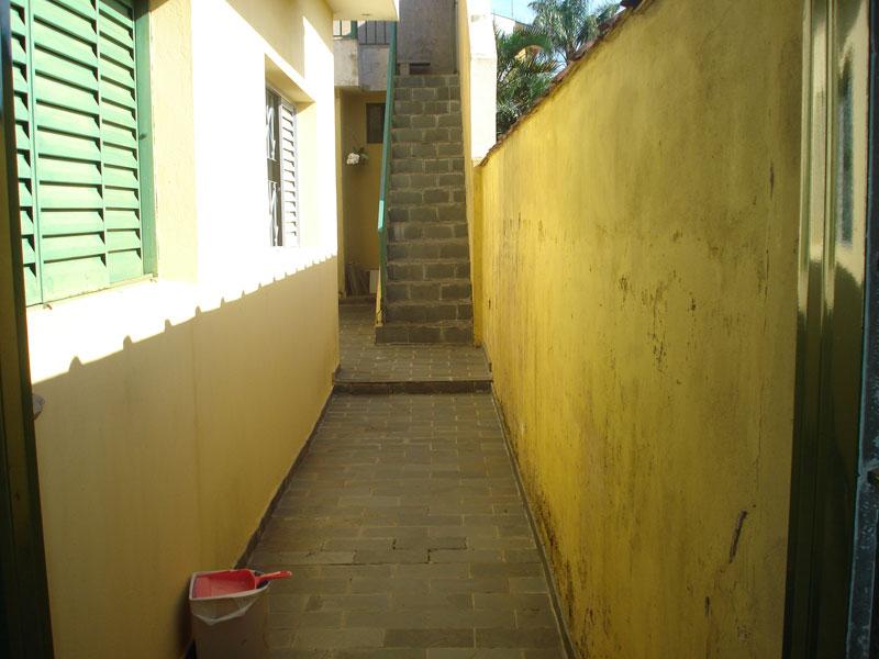 Comprar Casa / Padrão em São Carlos R$ 2.120.000,00 - Foto 36