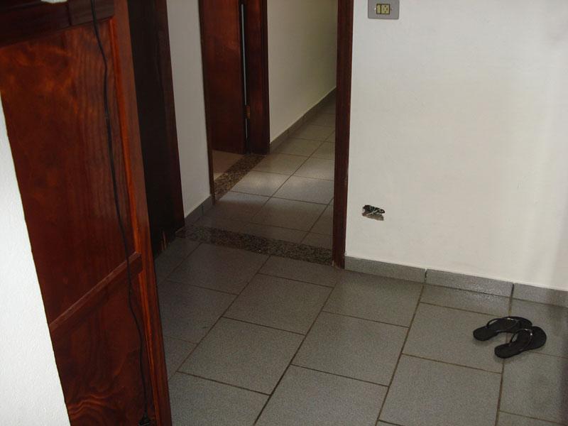 Comprar Casa / Padrão em São Carlos R$ 2.120.000,00 - Foto 25
