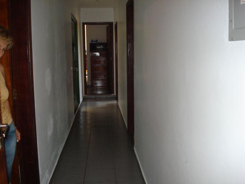 Comprar Casa / Padrão em São Carlos R$ 2.120.000,00 - Foto 18