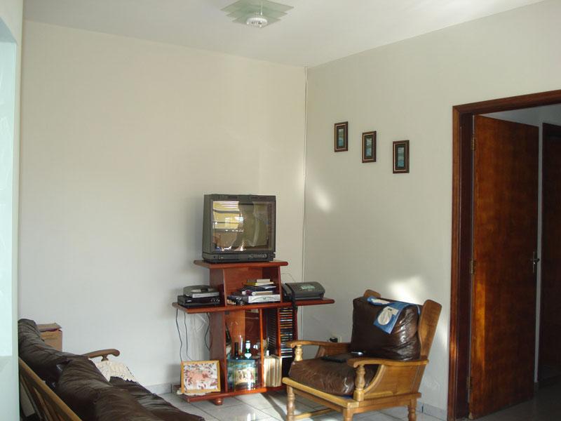 Comprar Casa / Padrão em São Carlos R$ 2.120.000,00 - Foto 11