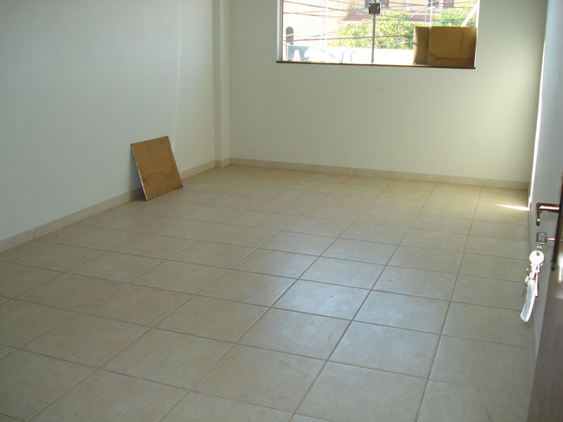 Comprar Casa / Padrão em São Carlos R$ 2.120.000,00 - Foto 7