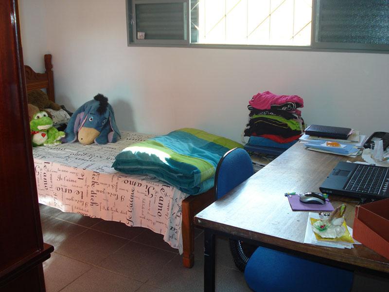 Comprar Casa / Padrão em São Carlos R$ 2.120.000,00 - Foto 22
