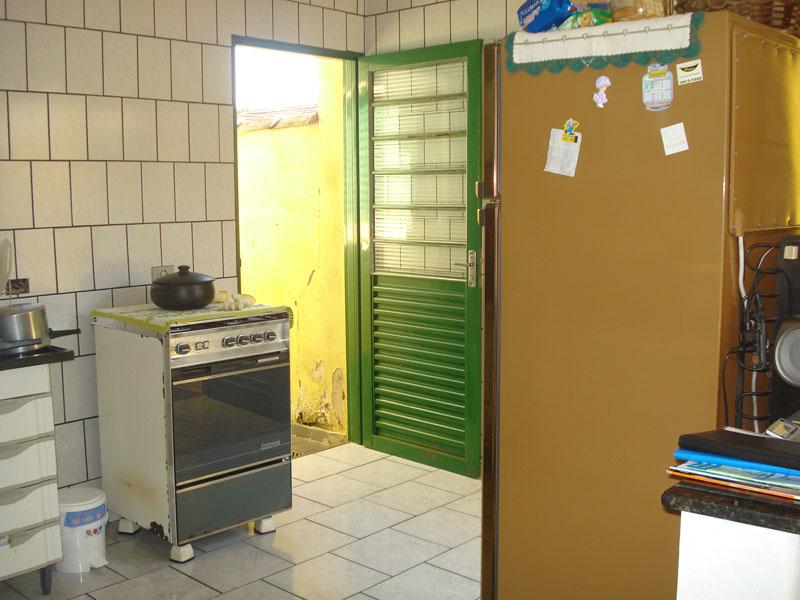 Comprar Casa / Padrão em São Carlos R$ 2.120.000,00 - Foto 14
