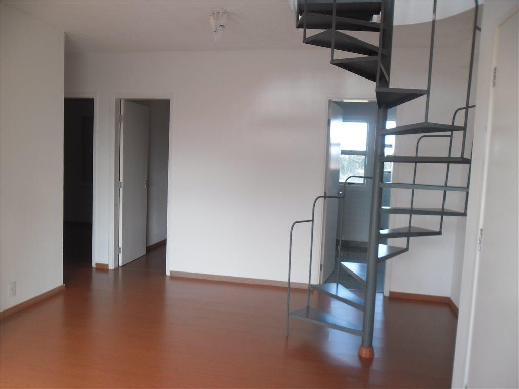 Alugar Apartamento / Padrão em São Carlos R$ 1.112,00 - Foto 8
