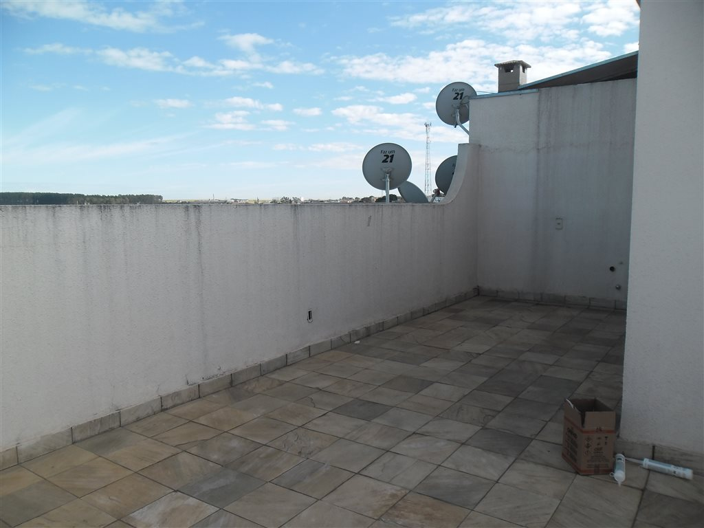 Alugar Apartamento / Padrão em São Carlos R$ 1.112,00 - Foto 13