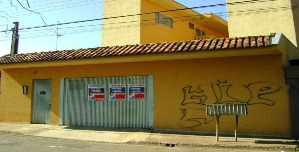Alugar Apartamento / Padrão em São Carlos. apenas R$ 367,00