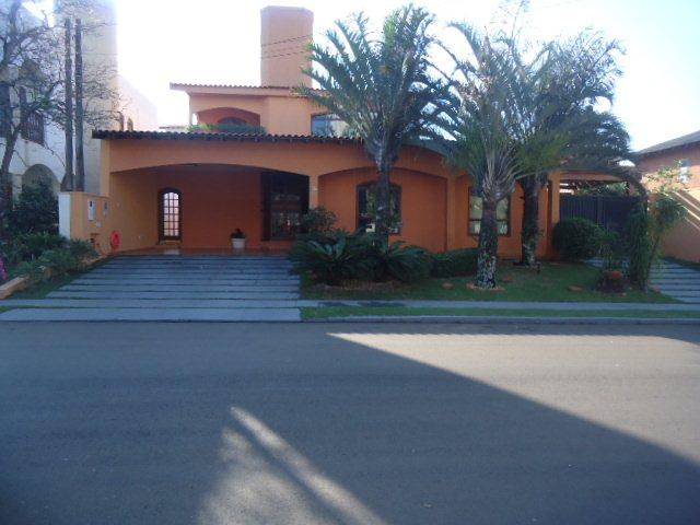 Alugar Casa / Condomínio em São Carlos. apenas R$ 1.650.000,00