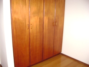 Alugar Apartamento / Padrão em São Carlos. apenas R$ 970,00
