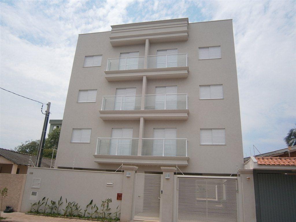 Alugar Apartamento / Padrão em São Carlos. apenas R$ 1.300,00