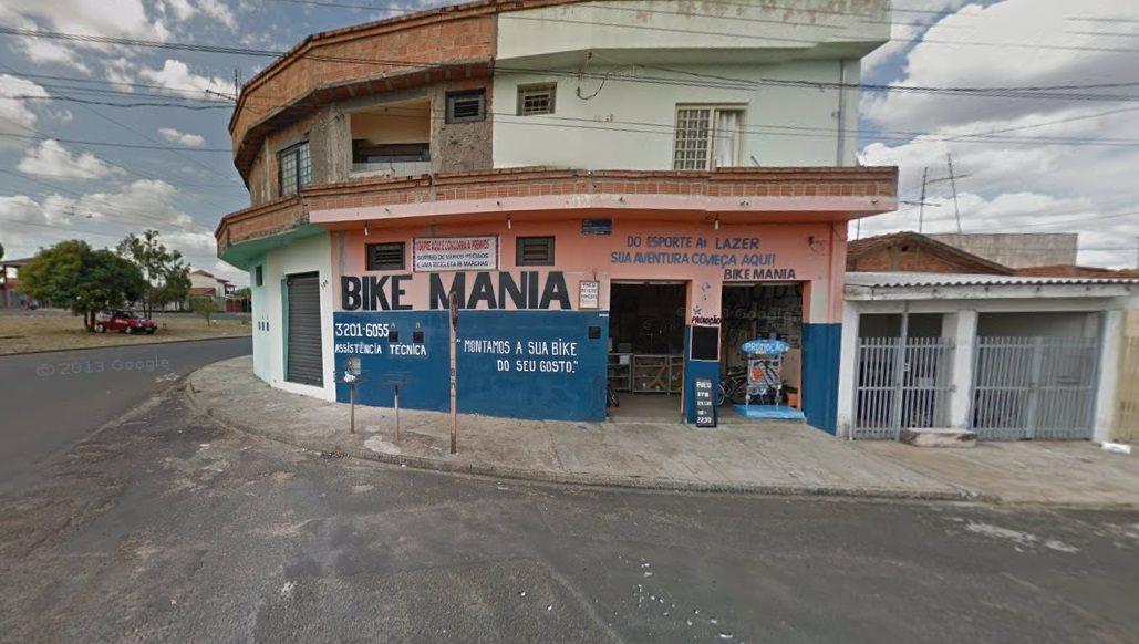 Alugar Comercial / Salão em São Carlos. apenas R$ 778,00
