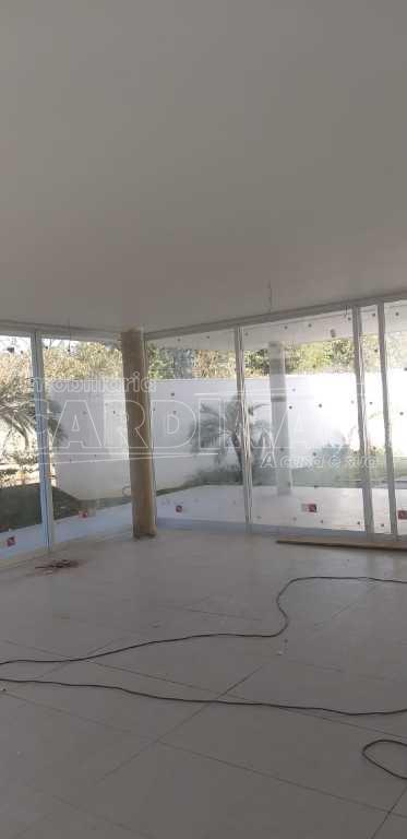 Comprar Casa / Condomínio em São Carlos R$ 2.190.000,00 - Foto 2