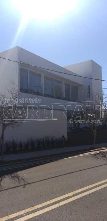 Comprar Casa / Condomínio em São Carlos R$ 2.190.000,00 - Foto 3