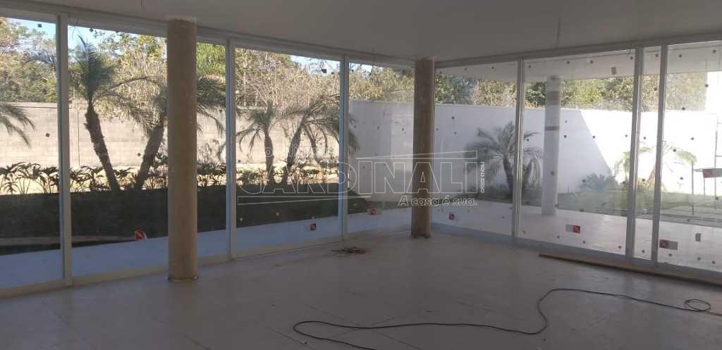 Comprar Casa / Condomínio em São Carlos R$ 2.190.000,00 - Foto 5