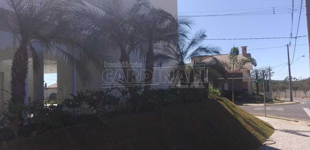 Comprar Casa / Condomínio em São Carlos R$ 2.190.000,00 - Foto 6