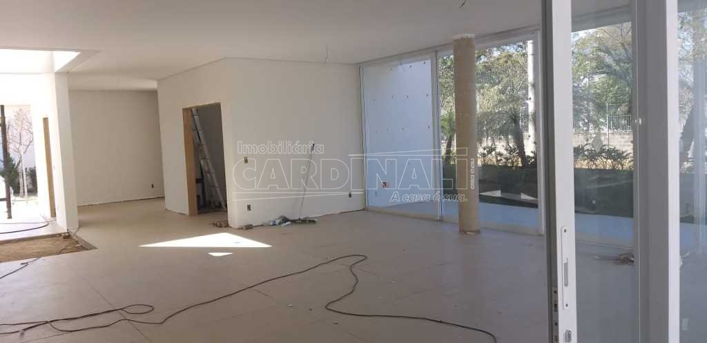 Comprar Casa / Condomínio em São Carlos R$ 2.190.000,00 - Foto 7