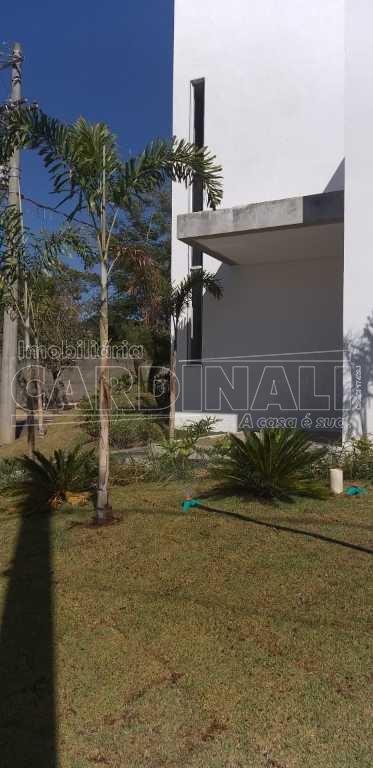Comprar Casa / Condomínio em São Carlos R$ 2.190.000,00 - Foto 10
