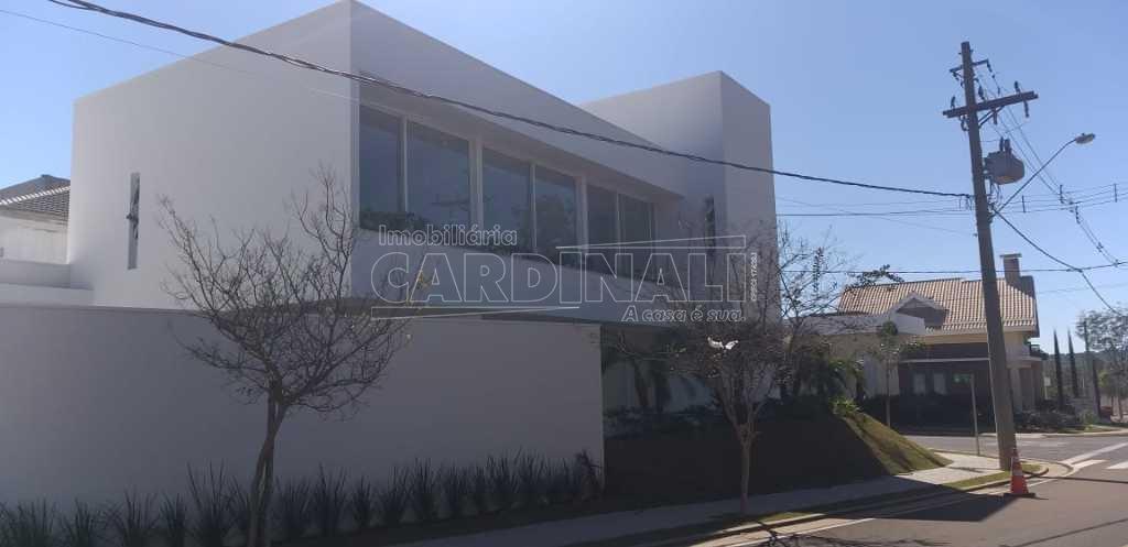 Comprar Casa / Condomínio em São Carlos R$ 2.190.000,00 - Foto 11