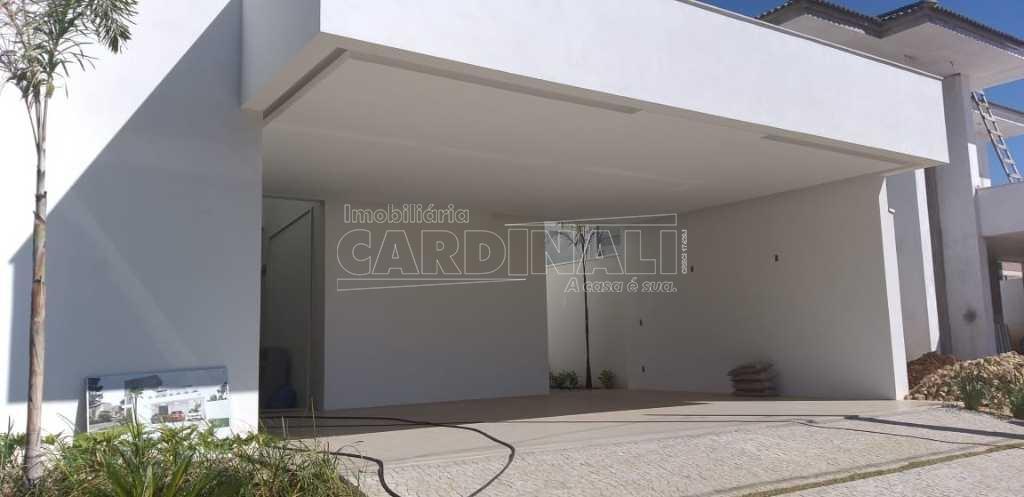 Comprar Casa / Condomínio em São Carlos R$ 2.190.000,00 - Foto 12