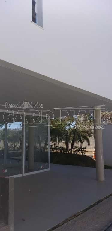 Comprar Casa / Condomínio em São Carlos R$ 2.190.000,00 - Foto 14