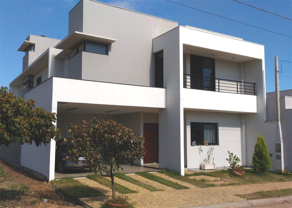 Alugar Casa / Condomínio em São Carlos. apenas R$ 850.000,00