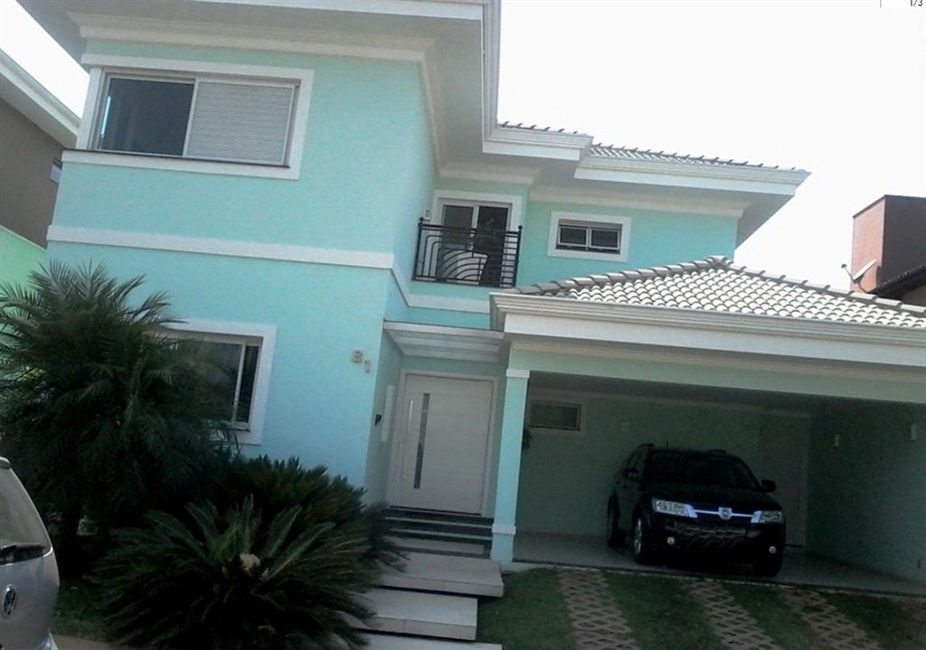 Alugar Casa / Condomínio em São Carlos. apenas R$ 6.000,00