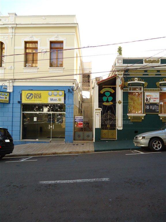 Alugar Comercial / Galpão em São Carlos. apenas R$ 1.000,00