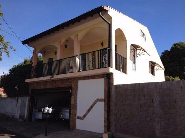 Alugar Casa / Sobrado em São Carlos. apenas R$ 585.000,00