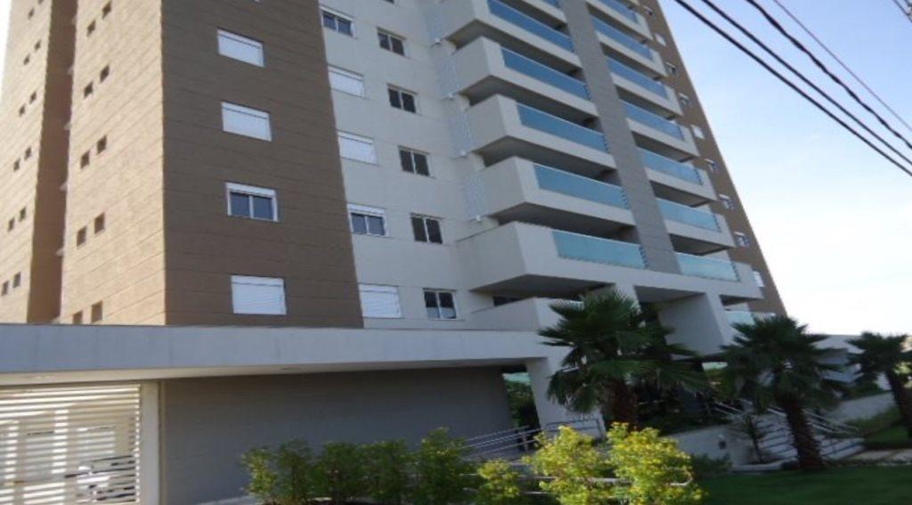 Alugar Apartamento / Padrão em São Carlos. apenas R$ 750.000,00