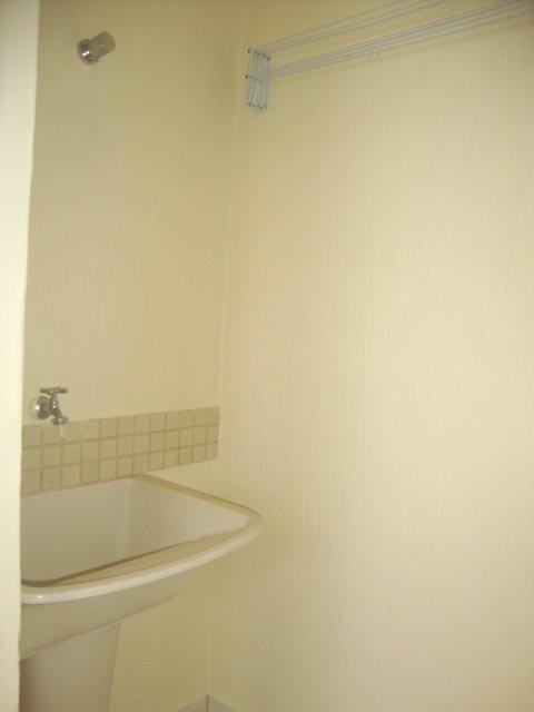 Comprar Apartamento / Padrão em São Carlos R$ 165.000,00 - Foto 8