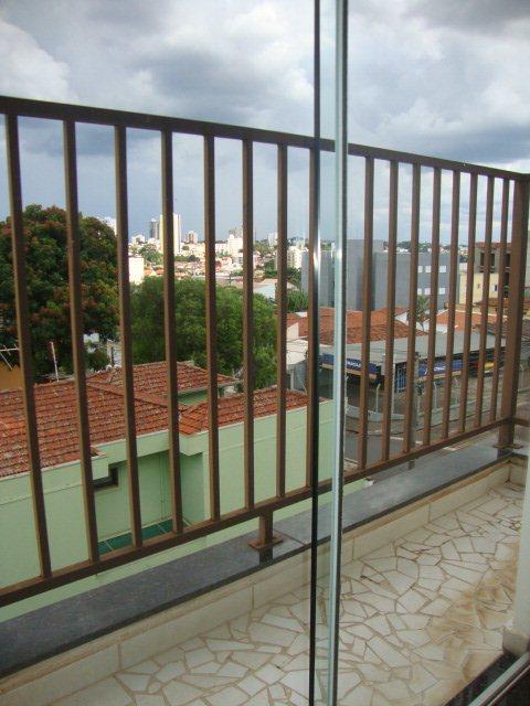 Comprar Apartamento / Padrão em São Carlos R$ 165.000,00 - Foto 3