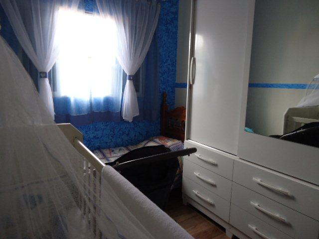 Comprar Casa / Padrão em São Carlos R$ 404.300,00 - Foto 13